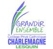 Collège Charlemagne